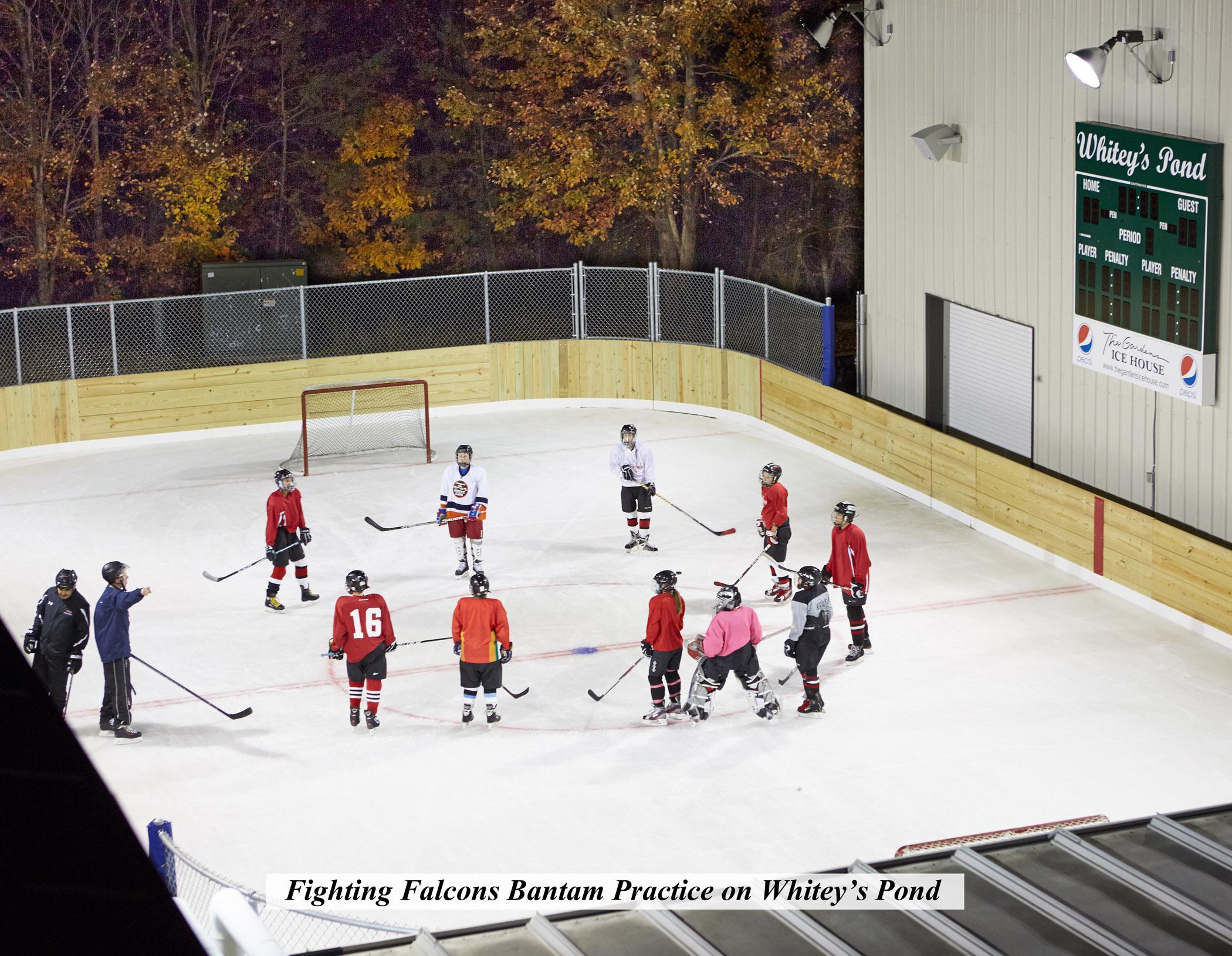 Roller skating rink laurel md - Commercial Photography